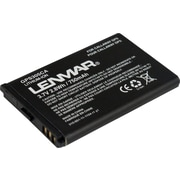 Lenmar Replacement Battery for Callaway uPro SkyCaddie GPS (GPS305CA)