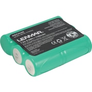 Lenmar Replacement Battery for Motorola Radius HT10 Two Way Radios (RBZ304M)