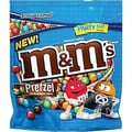 M&M's® Pretzel Candy, 30 oz. Bag