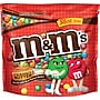 M&M's® Peanut Butter Candy, 38 oz. Bag