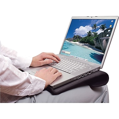 Allsop Cool Channel Platform for Laptops