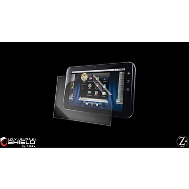 ZAGG invisibleSHIELD™ Dell Streak 7 Screen Protector