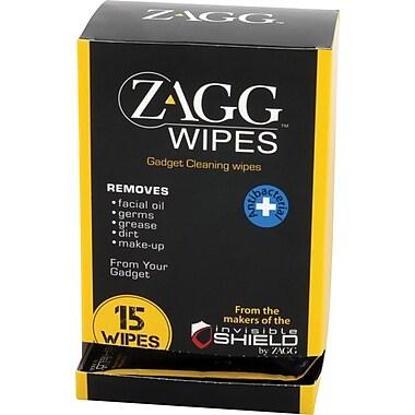 ZAGGwipes
