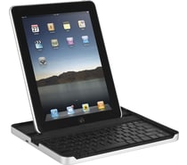 iPad Speakers, Docks & Keyboards