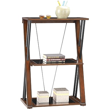 Whalen® Astoria 3-Shelf 40