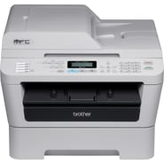 Brother® MFC-7360N Laser Multifunction Printer