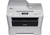 Brother® Refurbished MFC-7360N Laser Multifunction Printer