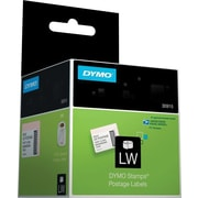 Dymo USPS Postage Stamps for LabelWriter Printers