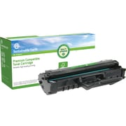 Staples™ Remanufactured Black Toner Cartridge, Samsung ML-2010