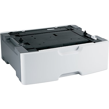 Lexmark  500 Sheet Paper Tray (34S0550)