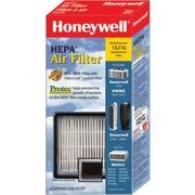 Honeywell® HEPA-Type Replacement Filter