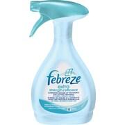Febreze® - Désodorisant pour tissu, formule extra-efficace