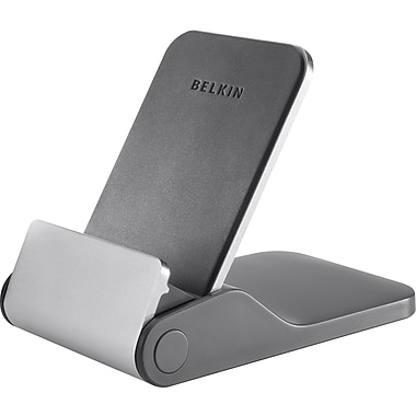 Belkin Flip Blade Universal Tablet Stand