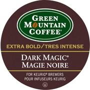 Green Mountain Coffee Dark Magic K-Cup Refills