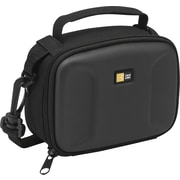 Case Logic MSEC-4 Compact Camcorder Case