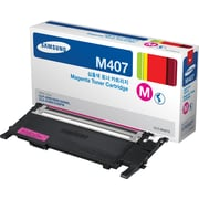 Samsung Magenta Toner Cartridge (CLT-M407S)