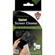 Dust-Off® Premium Tablet Screen Cleaning Kit