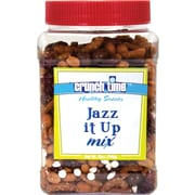 Crunch Time Jazz it Up Mix, 25 oz. Jar