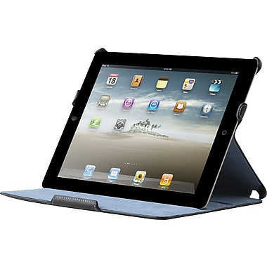 Targus VuScape™ Cover & Stand for iPad™ 2
