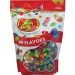Jelly Belly® Assorted Jelly Beans, 2 lb. Bag