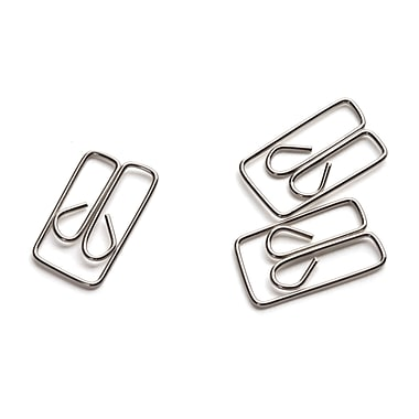 Staples® #2 Regal Clips