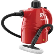 Dirt Devil® Hand Held Steamer