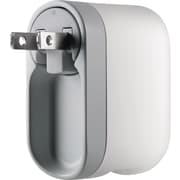 Belkin Home Charger for Apple® iPod®, iPhone® and iPad™