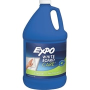 Expo® Dry-Erase Cleaner, 1 Gallon