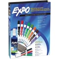 Expo Dry-Erase Kit