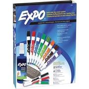 Expo® Dry-Erase Kit