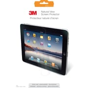 3M™ Natural View Screen Protector for Tablets