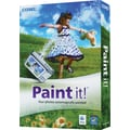 Corel Paint It! Photo [Boxed]