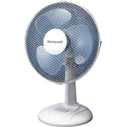 Honeywell® - Ventilateur personnel de table, 12 po