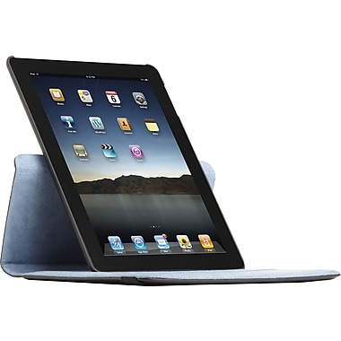 Targus 360° Rotating Stand & Case for iPad™ 2