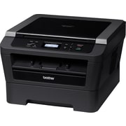 Brother Refurbished EHL-2280DW Black & White Laser Multi-Function Printer