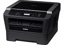 Brother® HL-2280DW Laser Multi-Function Printer