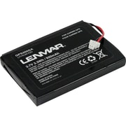 Lenmar Replacement Battery for Garmin iQue 3600 GPS