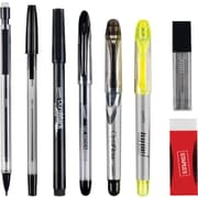 Writing Supplies | Staples