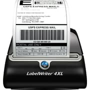 DYMO® LabelWriter 4XL Label Printer