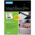 DYMO Printable Postage Sheets