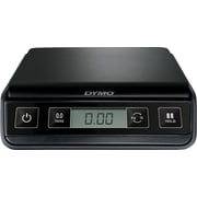 DYMO® M3 Digital Mailing Scale, 3 lbs