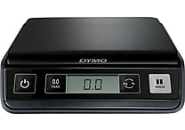 DYMO® 5-lb. Digital Postal Scale