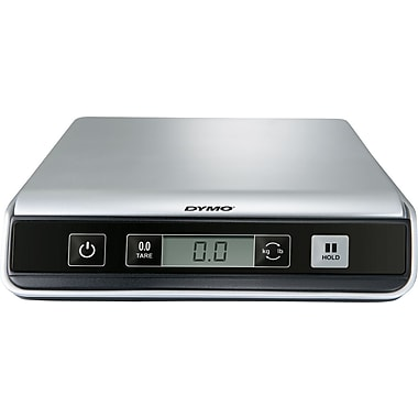 DYMO® 25-lb. Digital Postal Scale with USB Connection