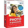 Photo Expressions Platinum 5 for Windows