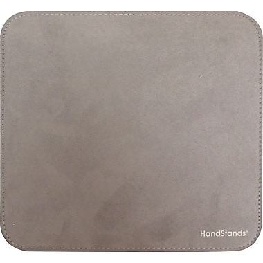 American Covers® HandStands® Microfiber Mouse Mat