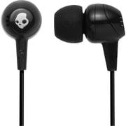 Skullcandy™ Jib Earbuds, Black