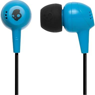Skullcandy™ Jib Earbuds, Blue