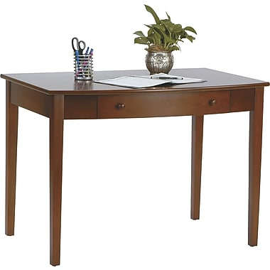 OSP Designs Madison Table Desk