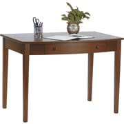 OSP Designs™ Madison Table Desk