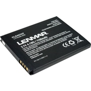 Lenmar Replacement Battery for HTC My Touch, ThunderBolt 4G Cellular Phones